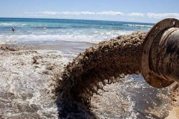 ¿Qué y por qué analizar en aguas residuales industriales?