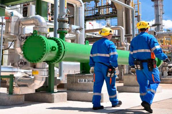DQO (demanda química de oxigeno) - DBO (demanda biológica de oxigeno)