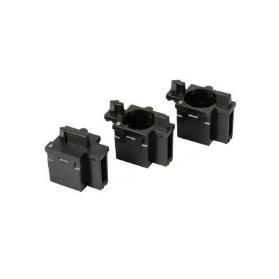 Set De Adaptadores, Espetrofotómetro Dr2800