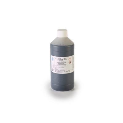Clorofosfonazo, Solución Indicadora, 500 Ml