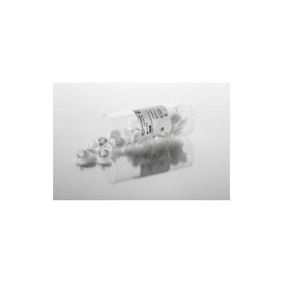 Filtro De Jeringa Acrodisc One Psf, Con Membrana Ptfe 0.2um 25mm 200/pkg