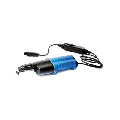 Electrodo De Oxígeno Disuelto Luminiscente/óptico (ldo) Intellical Lbod101, Dbo, Cable De 1 Mt.